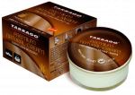 Natural Cream Tarrago z olejem Aloesu i Jojoby 50ml